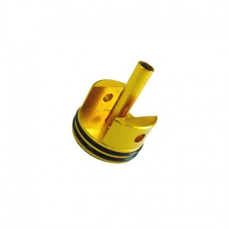 Testa cilindro G36