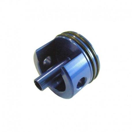 Testa cilindro AK/SIG