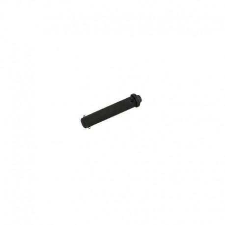 Lock pin set per serie SIG