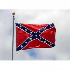 Mil-Tec Bandiera Stati Confederati