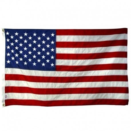 Mil-Tec Bandiera U.S.A.