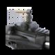 KA KNIGHT's SR-16 E3 CQB CARABINE
