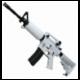 G&G M14 Ebr Long