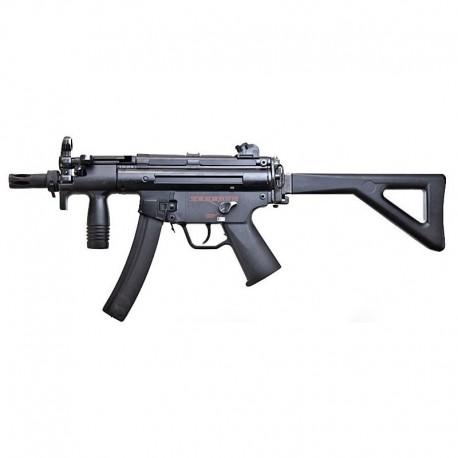 GALAXY MP5 KURZ PDW