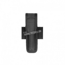 Mil-Tec Utility pouch portatorcia nera
