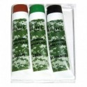Mil-Tec Kit trucco camo 3 colori