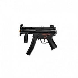 GALAXY MP5 KURZ