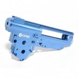 CORE Gearbox in ergal CNC 3 generazione