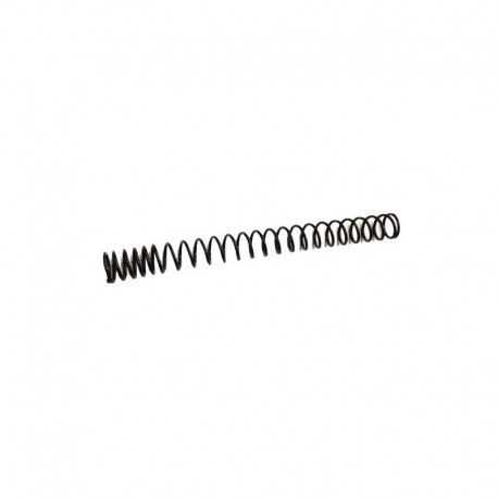 CORE SP90 non linear steel spring