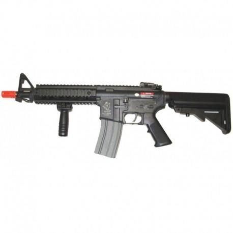 ARES M4 RIS CQB SHORT