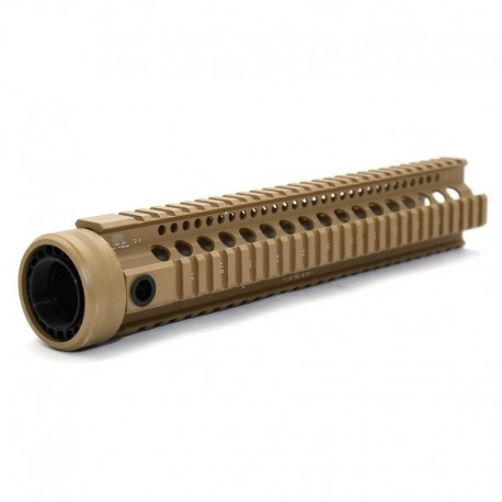 CORE LaR Tactical RAS 12.0 Tan