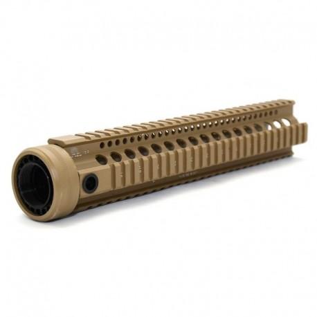 CORE LaR Tactical RAS 12.0 Tan
