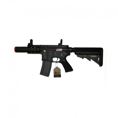 ARES M4 STUBBY KILLER TACTICAL CQB