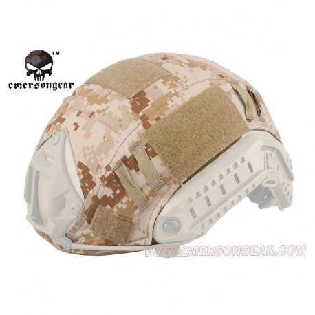 EMERSON Coprielmetto per Fast Helmet AOR1