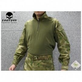 """Emerson"" Combat Shirt 3°Gen."" Water shield"" AT-FG"