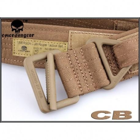 EMERSON CQB rappel tactical belt CB