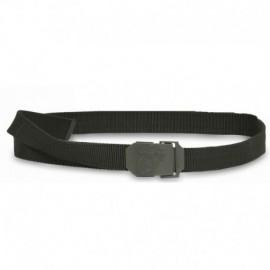 Mil-Tec Marine Waist Belt Black