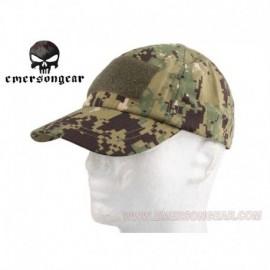 EMERSON BASE CAP AOR2
