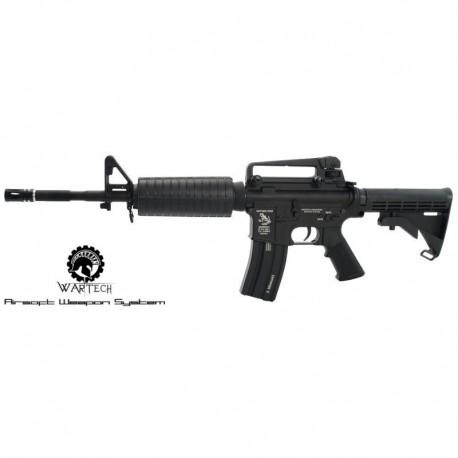 WarTech M4A1 Full Metal