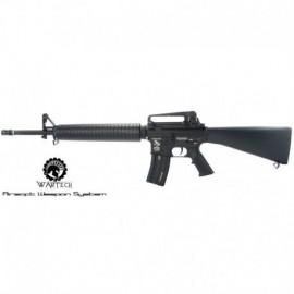 WarTech M16A3 Full Metal