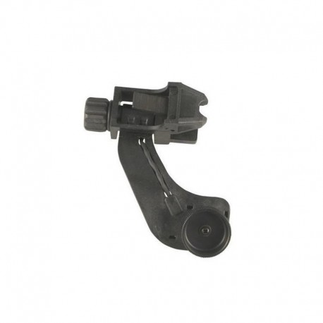 BRAVO NVG J arm Mount set
