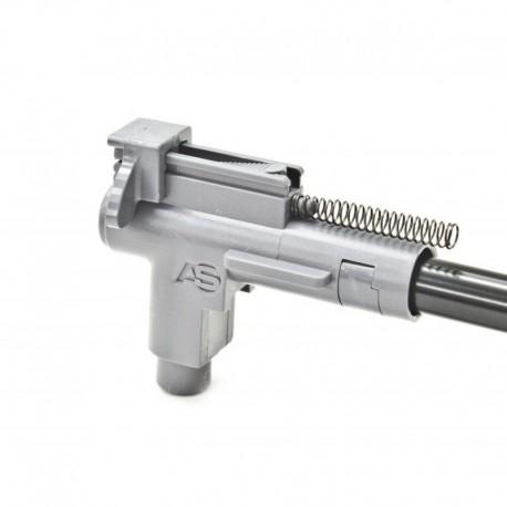 Airsoft Systems ASHC Hop Up per serie M4/M16