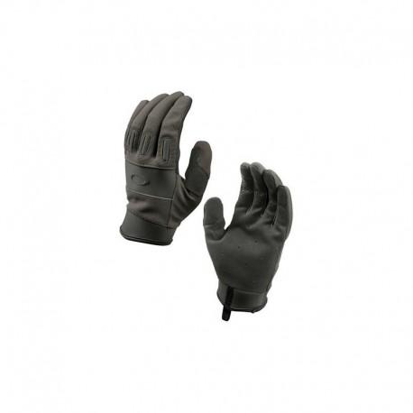 OAKLEY SI LightWeight Gloves FG
