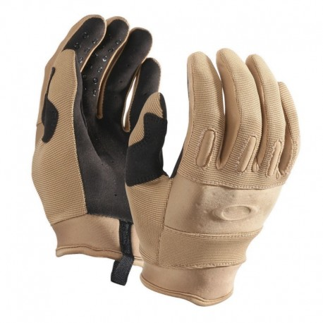 OAKLEY SI LightWeight Gloves CB