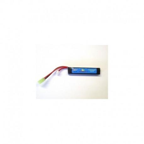E-Power Batteria Li-Po 11.1 x 750 15C stick