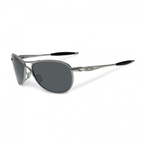 SI Ballistic Crosshair Matte Black w/Grey