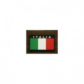 JTG Italia Rubber Patch
