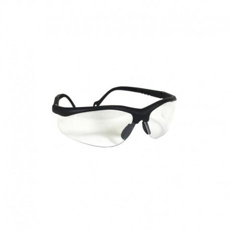 G&G Occhiali protettivi clear lens