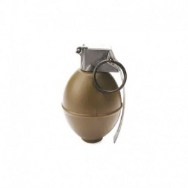G&G M26 Hand Grenade bbs carrier