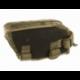 Claw Gear Stock Pad Multicam