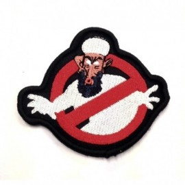 TMC Taliban Buster Patch