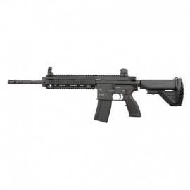 VFC UMAREX HK416 D GBB