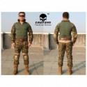 EMERSON NEW Combat Tactical Suit 2°Gen. Marpat