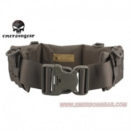 EMERSON MOLLE Padded Patrol Belt FG