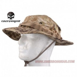 EMERSON Jungle cap Highlander