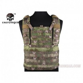 EMERSON RRV Tactical Vest AT-FG