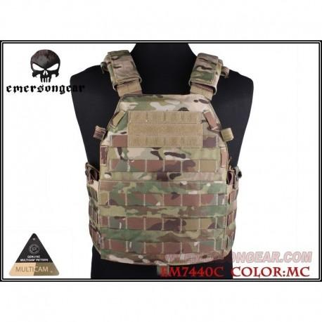 EMERSON Vest 6094 Multicam ®