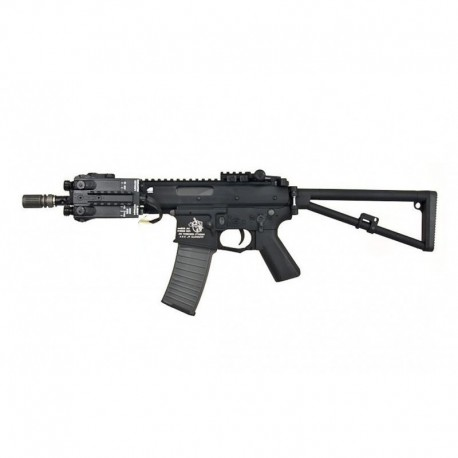 JS Tactical KAC PDW
