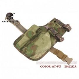 EMERSON MP7 Leg Holster AT-FG