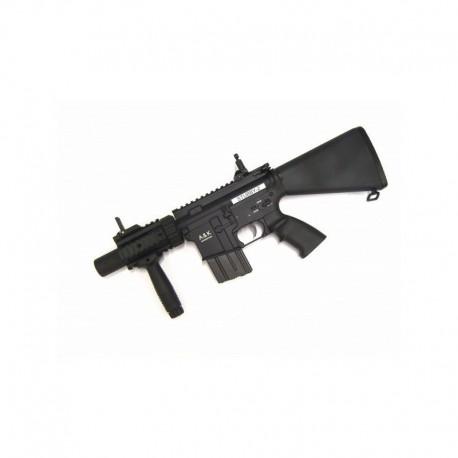 A&K M4 Stubby Killer SD