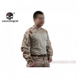 EMERSON Arc Talos Halfshell combat shirt  AOR1