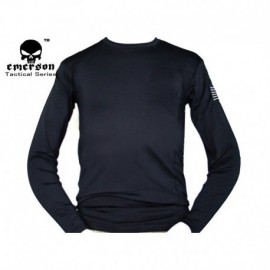 EMERSON Tactical Shooting shirt