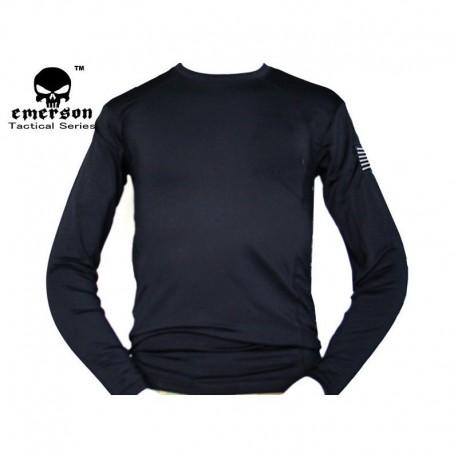 EMERSON Tactical Shooting shirt