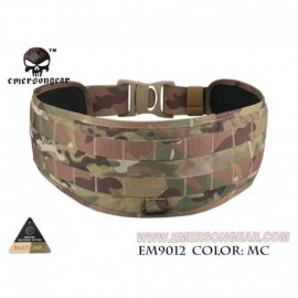 EMERSON Molle Belt 1647B Multicam ®