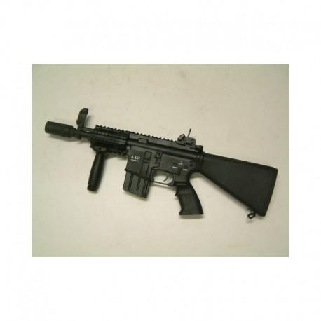 A&K M4 Stubby Killer