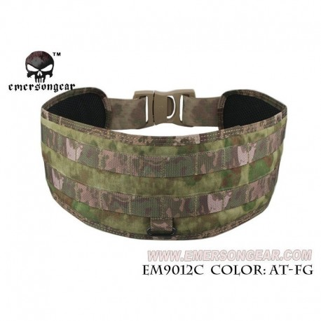 EMERSON Molle Belt 1647B AT-FG
